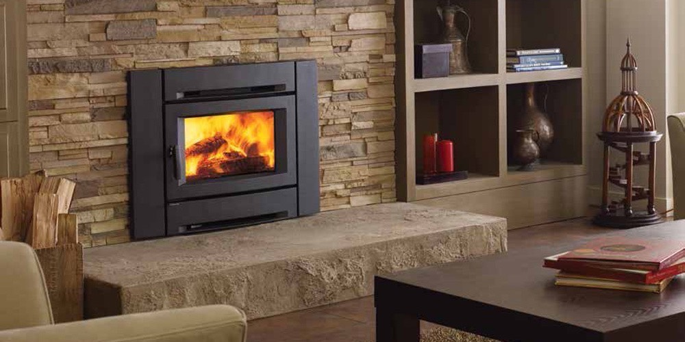 Wood Burning Fireplace Inserts Stoves Hamilton