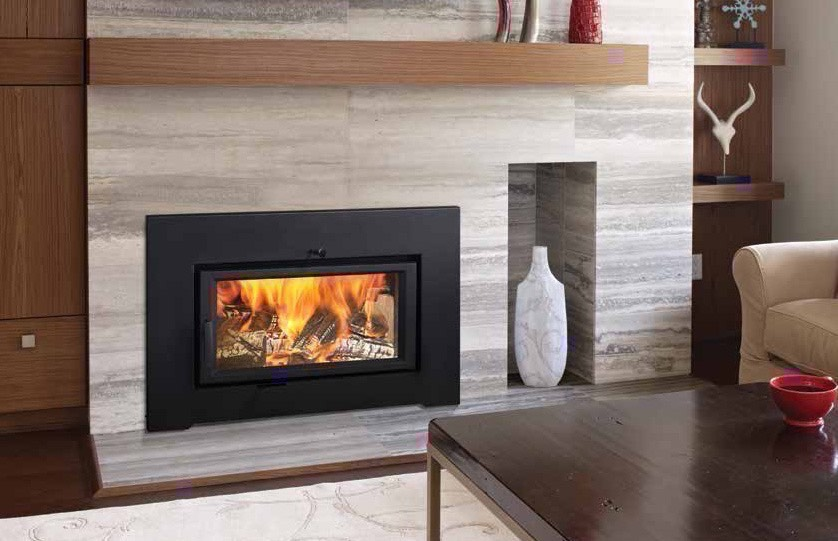 Wood Burning Fireplace Inserts Wood Stoves Hamilton